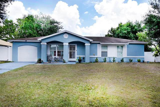 215 Balboa Drive, Kissimmee, FL 34758 (MLS #O5950842) :: The Home Solutions Team | Keller Williams Realty New Tampa
