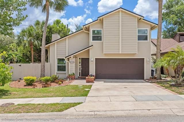105 W Wyndham Court, Longwood, FL 32779 (MLS #O5950846) :: Stellar Home Sales