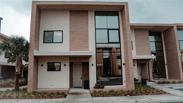 7465 Bleecker Lane, Kissimmee, FL 34747 (MLS #O5950858) :: Dalton Wade Real Estate Group