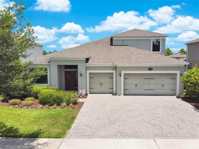 5732 Rue Galilee Lane, Sanford, FL 32771 (MLS #O5950862) :: BuySellLiveFlorida.com