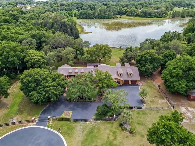 330 Savta Point, Sanford, FL 32771 (MLS #O5950865) :: Pepine Realty