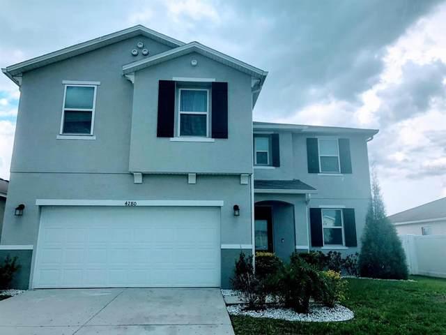 4280 Moon Shadow Loop, Mulberry, FL 33860 (MLS #O5950879) :: Sarasota Gulf Coast Realtors