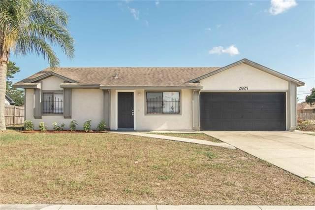2827 N Juliet Drive, Deltona, FL 32738 (MLS #O5950883) :: Zarghami Group