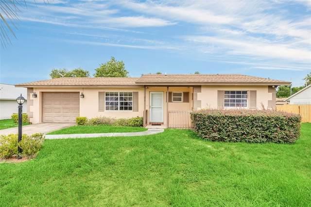 2013 Dearing Avenue, Deltona, FL 32725 (MLS #O5950884) :: Griffin Group