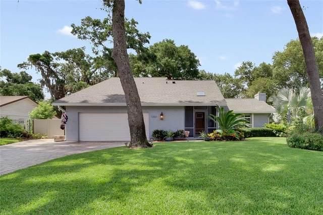 1301 Ridge Road, Longwood, FL 32750 (MLS #O5950893) :: Globalwide Realty