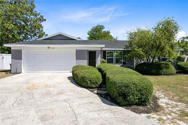 5524 Garden Grove Circle, Winter Park, FL 32792 (MLS #O5950894) :: Stellar Home Sales