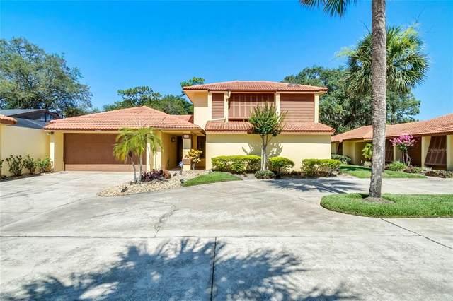4908 Easter Circle #13, Orlando, FL 32808 (MLS #O5950896) :: Baird Realty Group