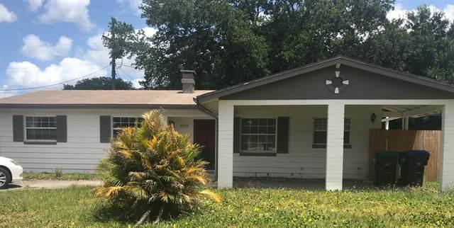 Orlando, FL 32839 :: Team Buky