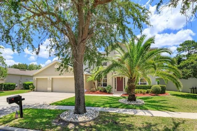 2048 Stone Cross Circle, Orlando, FL 32828 (MLS #O5950904) :: BuySellLiveFlorida.com