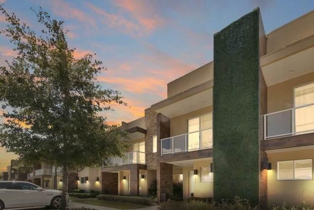 7676 Amazonas Street, Kissimmee, FL 34747 (MLS #O5950905) :: Dalton Wade Real Estate Group