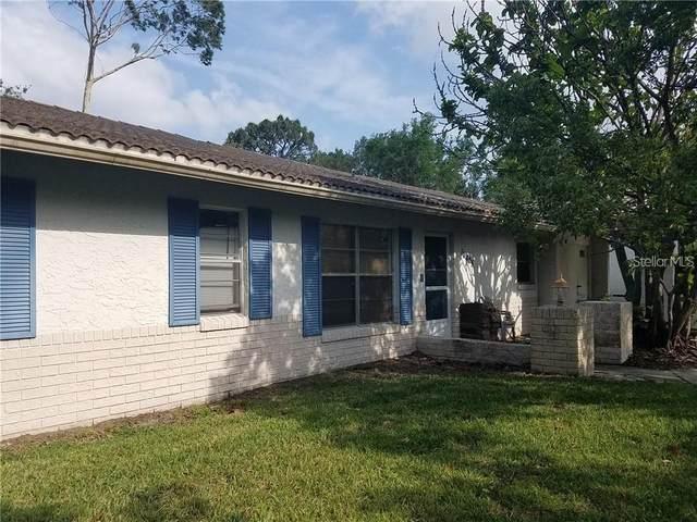 10403 Hidden Lane, Orlando, FL 32821 (MLS #O5950911) :: Godwin Realty Group