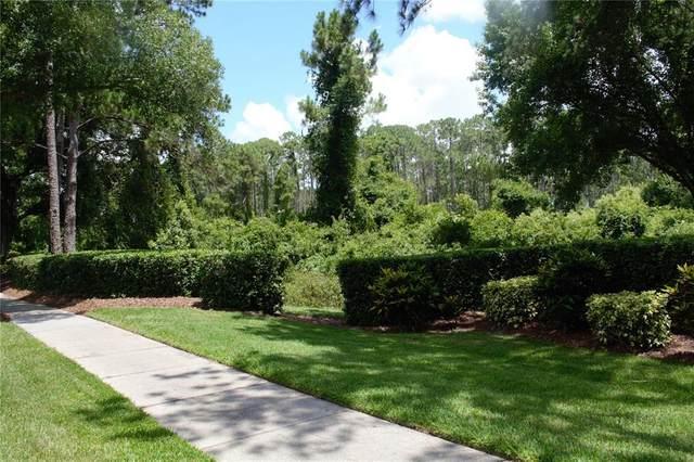 Lake Underhill Road, Orlando, FL 32828 (MLS #O5950924) :: BuySellLiveFlorida.com