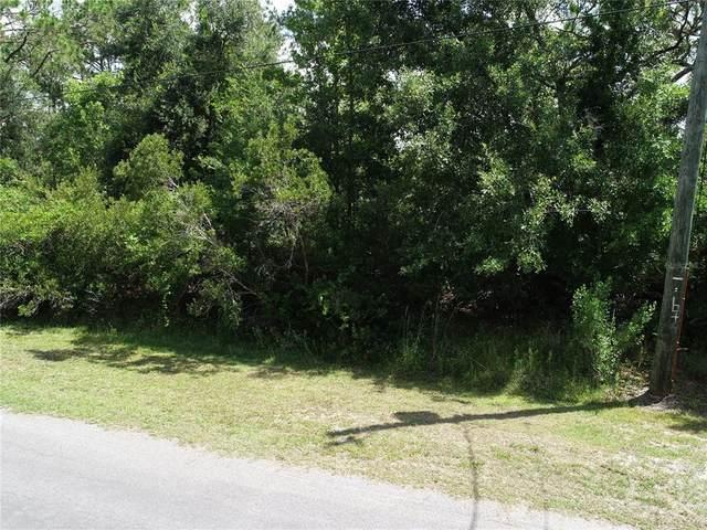 5763 Edgerton Avenue, Orlando, FL 32833 (MLS #O5950946) :: RE/MAX Marketing Specialists