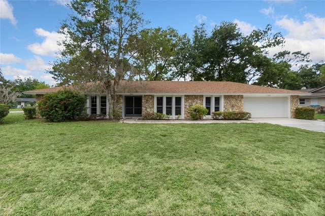 16 Horseman Cove, Longwood, FL 32750 (MLS #O5950969) :: BuySellLiveFlorida.com