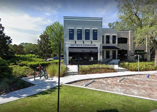360 W Plant Street, Winter Garden, FL 34787 (MLS #O5950979) :: Tuscawilla Realty, Inc
