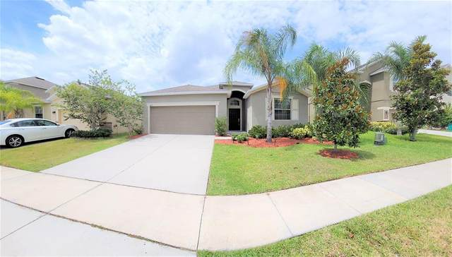 1821 Penrith Loop, Orlando, FL 32824 (MLS #O5950984) :: CENTURY 21 OneBlue