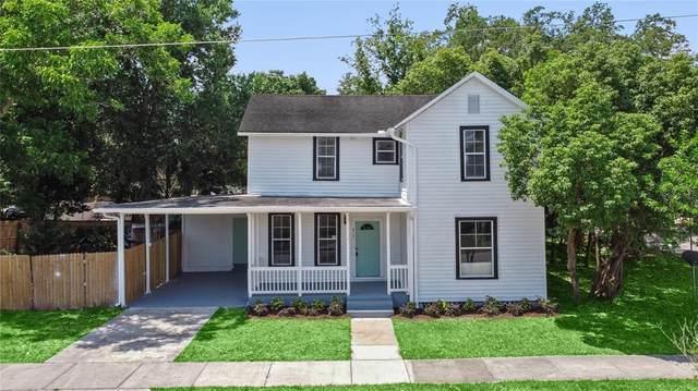 417 W 6TH Street, Sanford, FL 32771 (MLS #O5951000) :: BuySellLiveFlorida.com