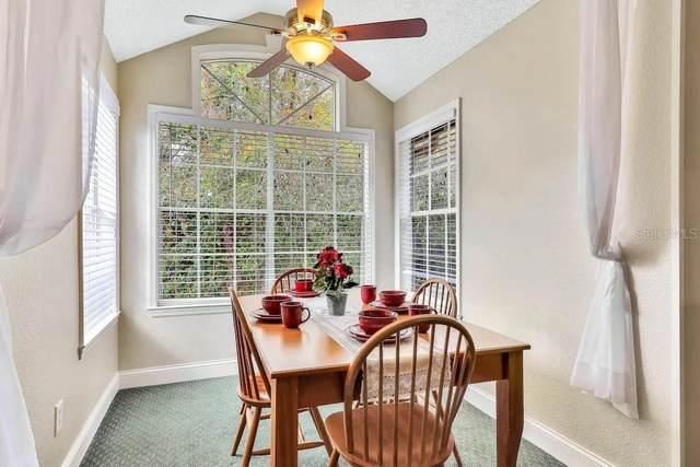 4113 Enchanted Oaks Circle #1216, Kissimmee, FL 34741 (MLS #O5951005) :: Premium Properties Real Estate Services