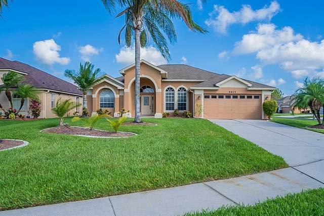 4417 Cocopah Loop, Saint Cloud, FL 34772 (MLS #O5951007) :: Everlane Realty