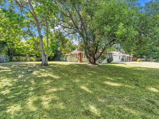 937 Jamajo Boulevard, Orlando, FL 32803 (MLS #O5951023) :: Keller Williams Realty Peace River Partners