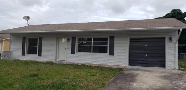 1573 W Powder Horn Road, Titusville, FL 32796 (MLS #O5951036) :: McConnell and Associates