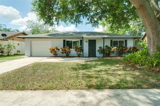 6872 Compass Court, Orlando, FL 32810 (MLS #O5951040) :: Griffin Group