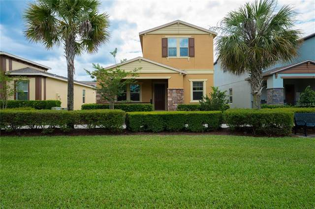1577 Bayfront Park Aly, Winter Garden, FL 34787 (MLS #O5951052) :: Everlane Realty