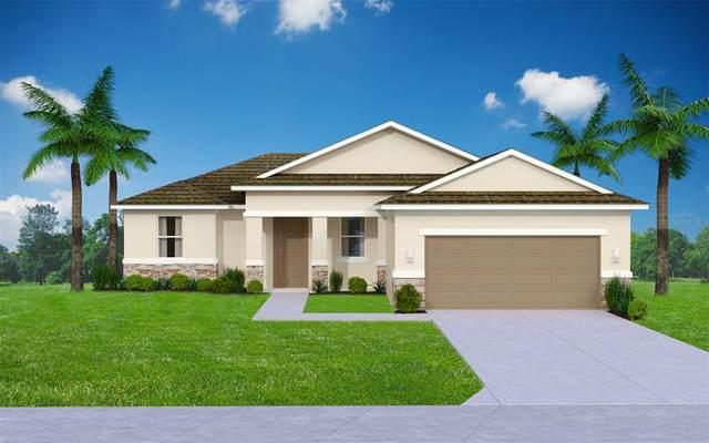 3275 Framingham Avenue SW, Palm Bay, FL 32908 (MLS #O5951069) :: McConnell and Associates