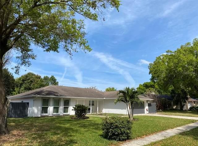 Orlando, FL 32836 :: The Robertson Real Estate Group