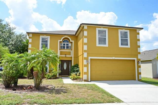 4702 Fiske Circle, Orlando, FL 32826 (MLS #O5951086) :: Vacasa Real Estate