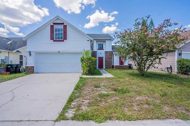 10647 Huntridge Road, Orlando, FL 32825 (MLS #O5951100) :: Dalton Wade Real Estate Group