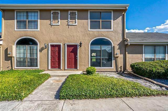 1323 Casa Park Circle, Winter Springs, FL 32708 (MLS #O5951106) :: Frankenstein Home Team