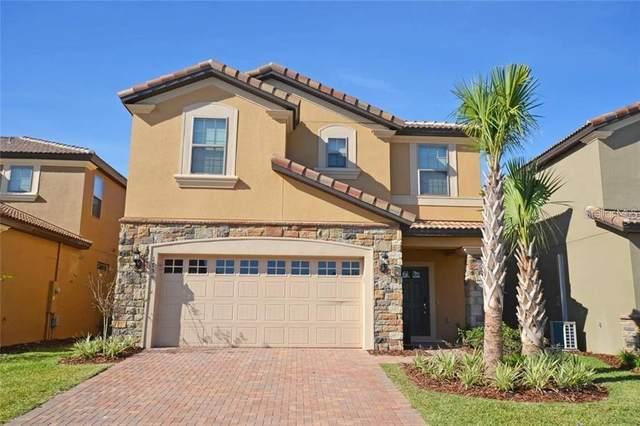 1756 Lima Avenue, Kissimmee, FL 34747 (MLS #O5951113) :: Dalton Wade Real Estate Group