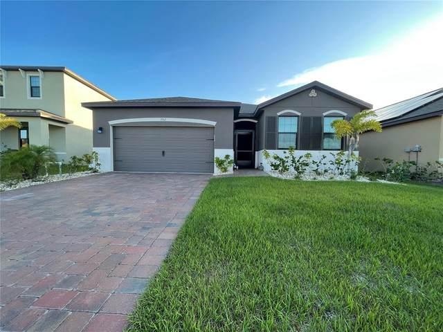 782 Old Country Road SE, Palm Bay, FL 32909 (MLS #O5951123) :: Team Turner