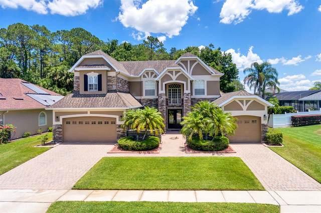 1751 Astor Farms Place, Sanford, FL 32771 (MLS #O5951135) :: Pepine Realty