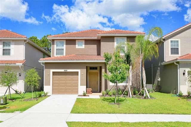 2962 Banana Palm Drive, Kissimmee, FL 34747 (MLS #O5951150) :: Aybar Homes