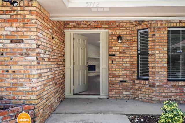 5712 Cedar Pine Drive, Orlando, FL 32819 (MLS #O5951151) :: Burwell Real Estate