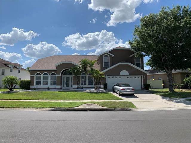 Orlando, FL 32828 :: BuySellLiveFlorida.com