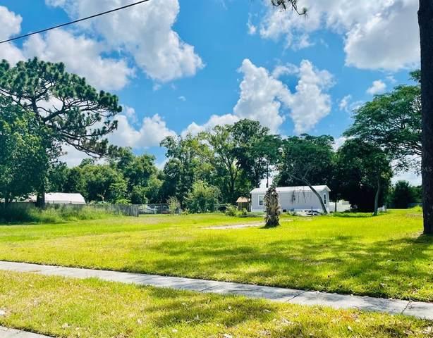 Cypress Park Drive, Orlando, FL 32824 (MLS #O5951184) :: Rabell Realty Group