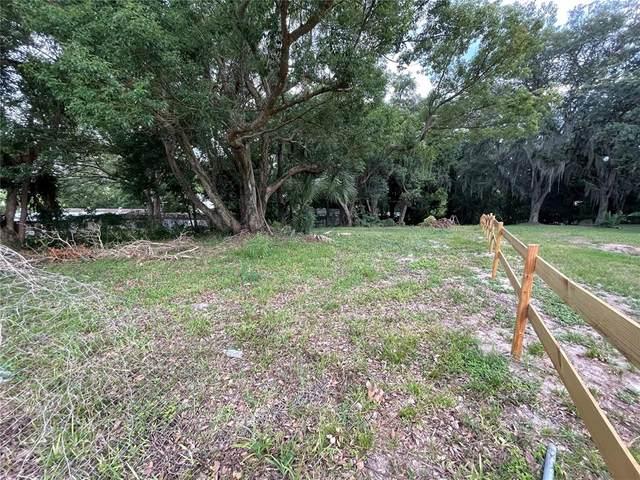 Woodson Avenue, Ocoee, FL 34761 (MLS #O5951190) :: Zarghami Group