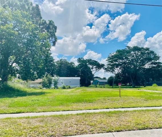 Cypress Park Drive, Orlando, FL 32824 (MLS #O5951197) :: Rabell Realty Group