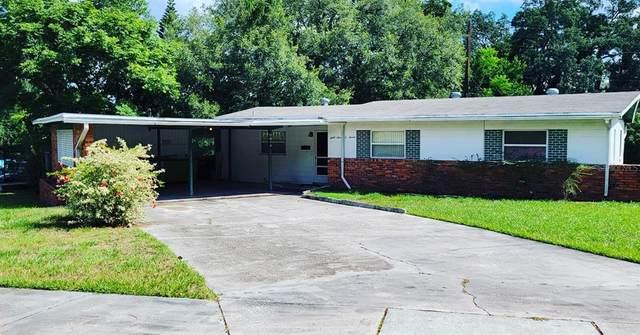 6707 Ambassador Drive, Orlando, FL 32818 (MLS #O5951201) :: Zarghami Group
