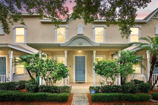 4213 Austen Falls Lane, Orlando, FL 32828 (MLS #O5951217) :: BuySellLiveFlorida.com