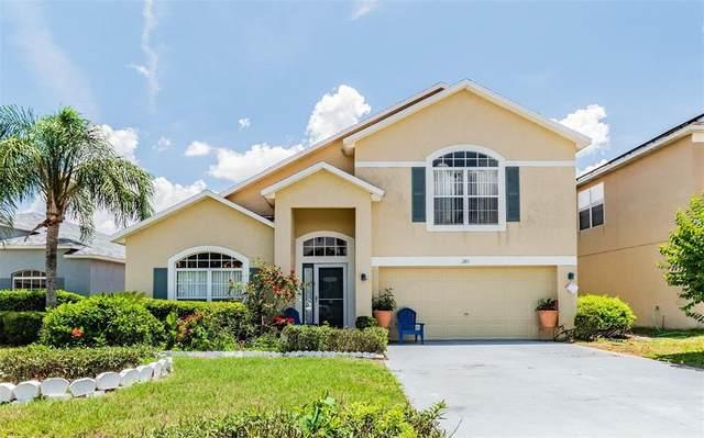 Sanford, FL 32773 :: BuySellLiveFlorida.com