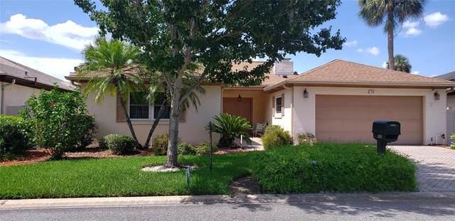 1649 Lake Marion Drive, Apopka, FL 32712 (MLS #O5951228) :: Zarghami Group