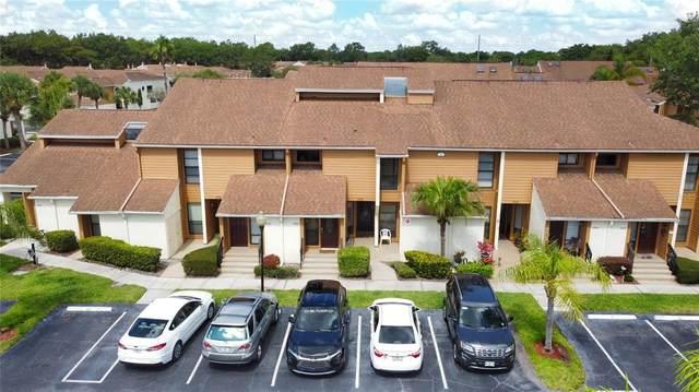 2958 Clubview Drive #1, Orlando, FL 32822 (MLS #O5951245) :: Team Pepka