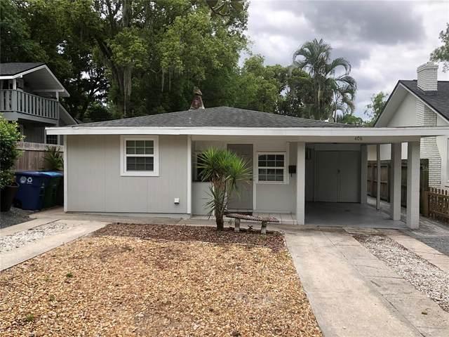 408 Holt Avenue, Winter Park, FL 32789 (MLS #O5951250) :: Sarasota Gulf Coast Realtors