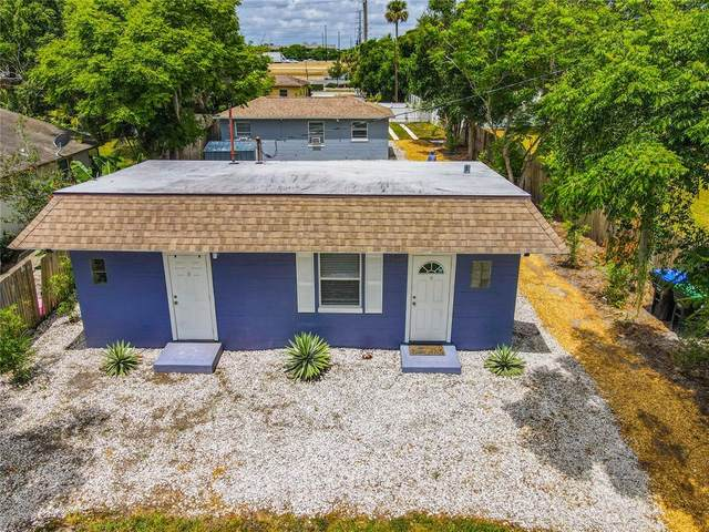653 Ololu Drive, Winter Park, FL 32789 (MLS #O5951282) :: Baird Realty Group