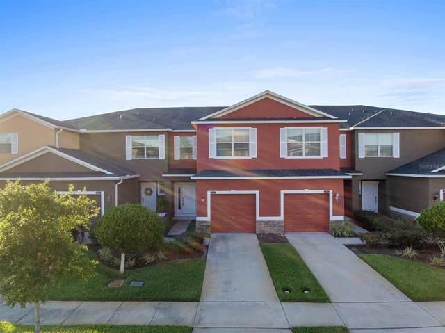 2829 Adelaide Court, Orlando, FL 32824 (MLS #O5951283) :: Everlane Realty