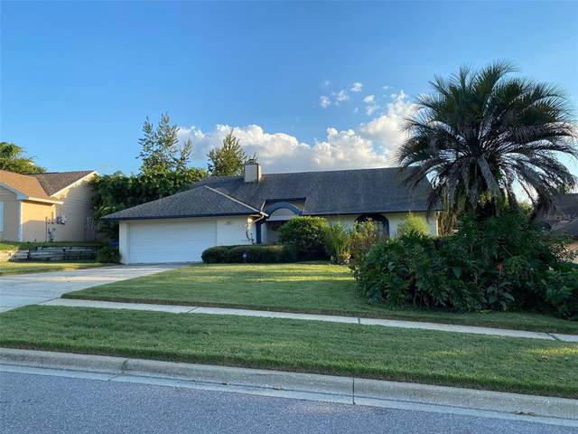 7456 Bordwine Drive, Orlando, FL 32818 (MLS #O5951284) :: Your Florida House Team